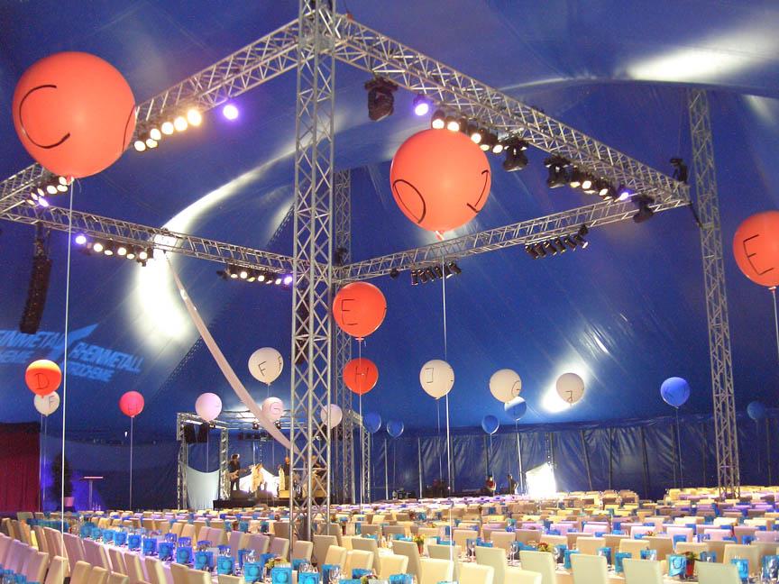 Circuszelt 52 Meter Innen2_Paschke_Promotion
