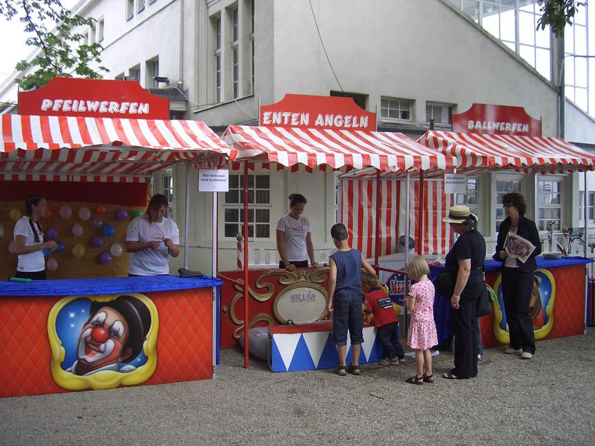 Jahrmarkt_Paschke_Promotion