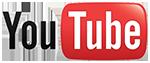 Youtube_paschke_promotion_.de